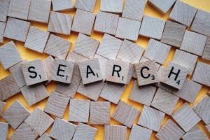 Efficiencyverbetering MKB bij zoeken informatie